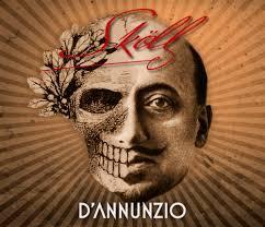 Skoll – D'Annunzio