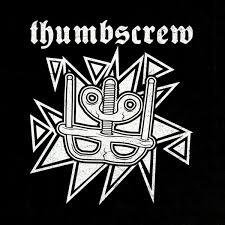 Thumbscrew – Thumbscrew