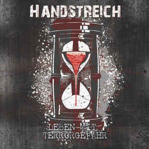 Handstreich – Leben Mit Terrorgefahr