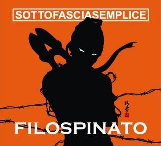 Sottofasciasemplice- Filospinato