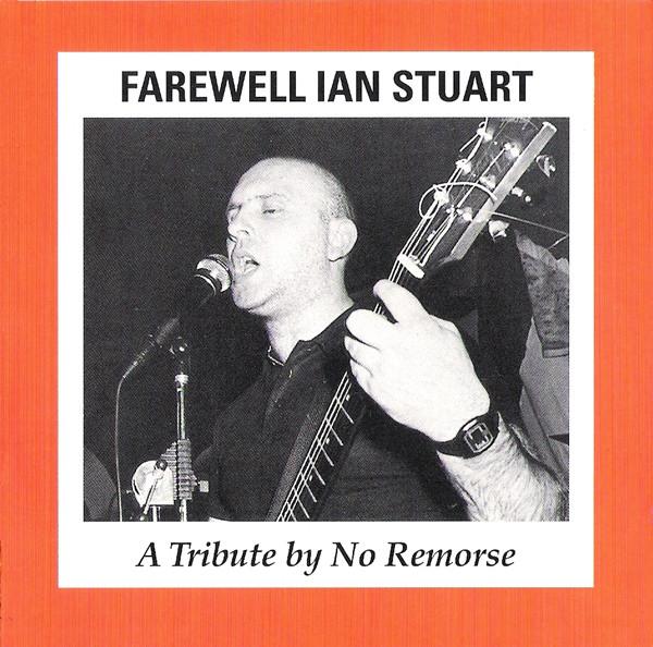 No Remorse – Farewell Ian Stuart (A Tribute By No Remorse)