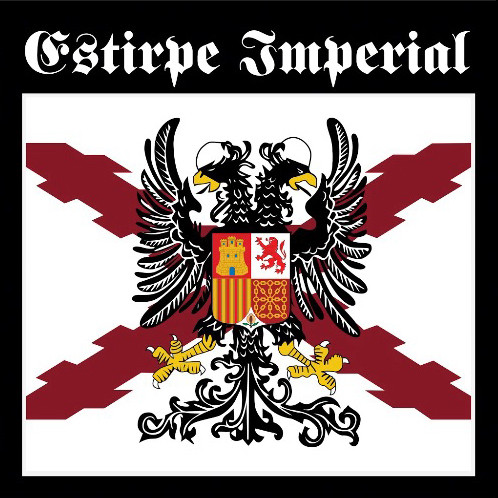 Estirpe Imperial – Estirpe Imperial