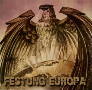 Festung Europa – Acciaio Vincente, Brutal Attack, Jolly Rogers, Nahkampf ecc…