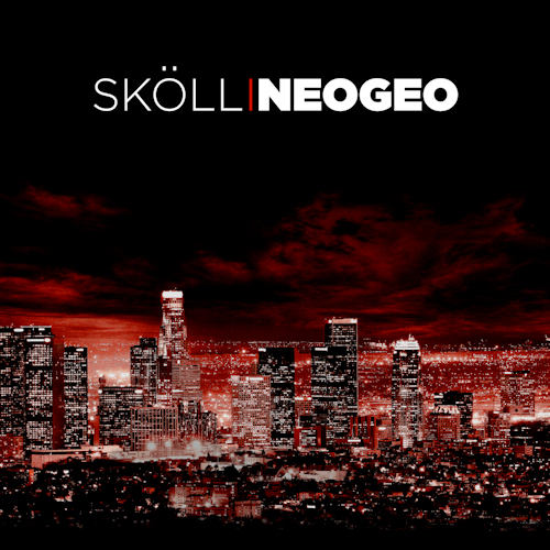 Sköll – Neo Geo
