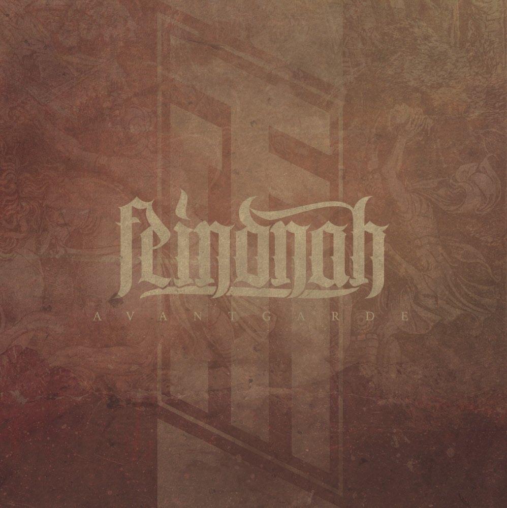Feindnah – Avantgarde